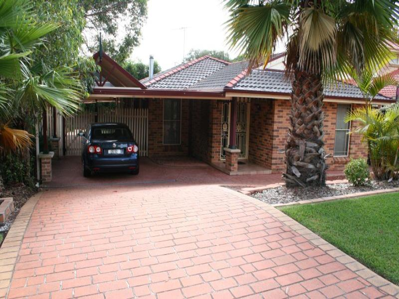 16 Allen Place, Menai, NSW 2234