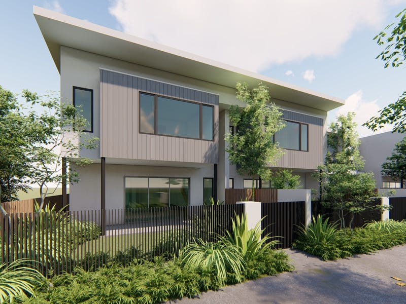 Lot 992 - B Kesteven Lane, Palmview, Qld 4553