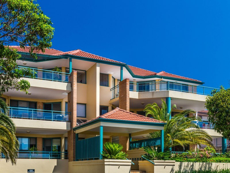 5/62 Bangaroo Street, North Balgowlah, NSW 2093