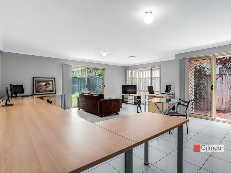53 Galea Drive, Glenwood, NSW 2768
