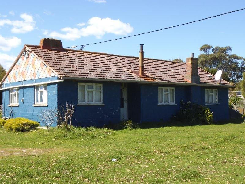 1333 Coast Road, Lady Barron, Lady Barron, Tas 7255