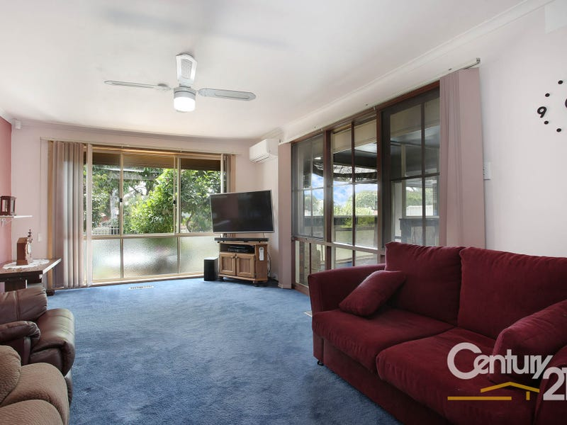 432 Police Road, Dandenong North, Vic 3175