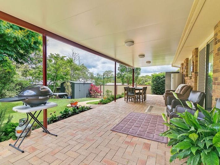 14 Copperfield Drive, Eagleby, Qld 4207