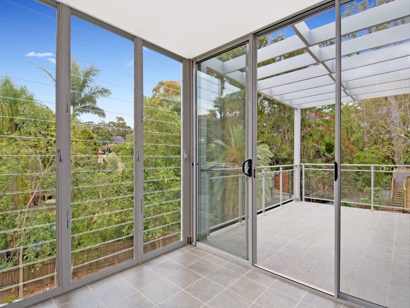 5/12A-14 Marlow Avenue, Denistone, NSW 2114