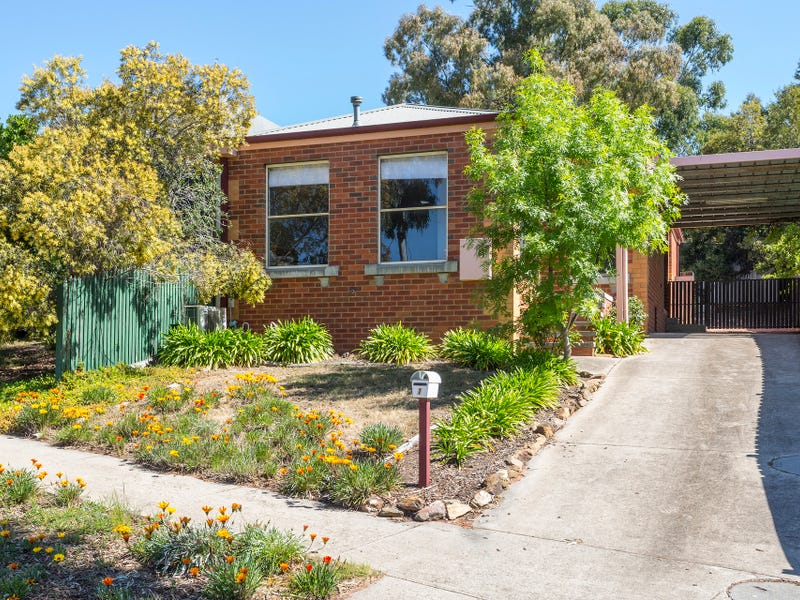 1/5 Thomas Street, Ironbark, Vic 3550