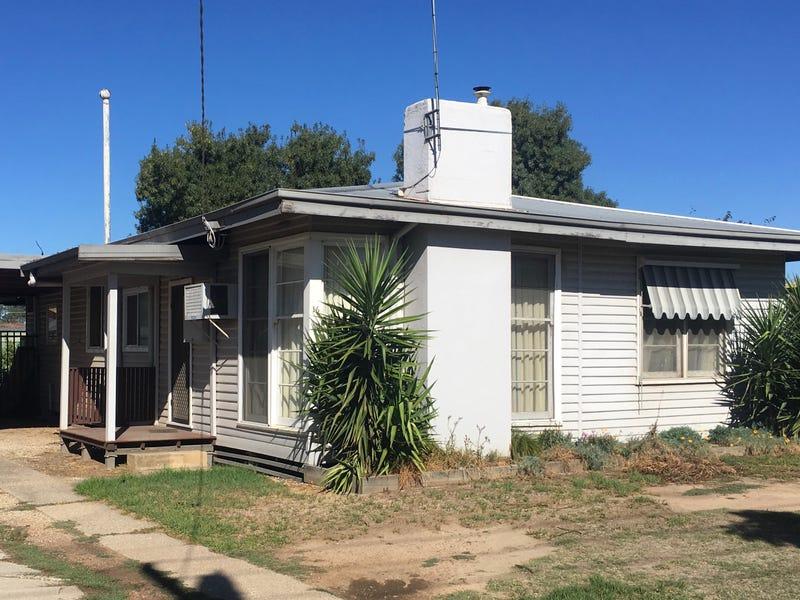 16 Calder Street, Benalla, Vic 3672