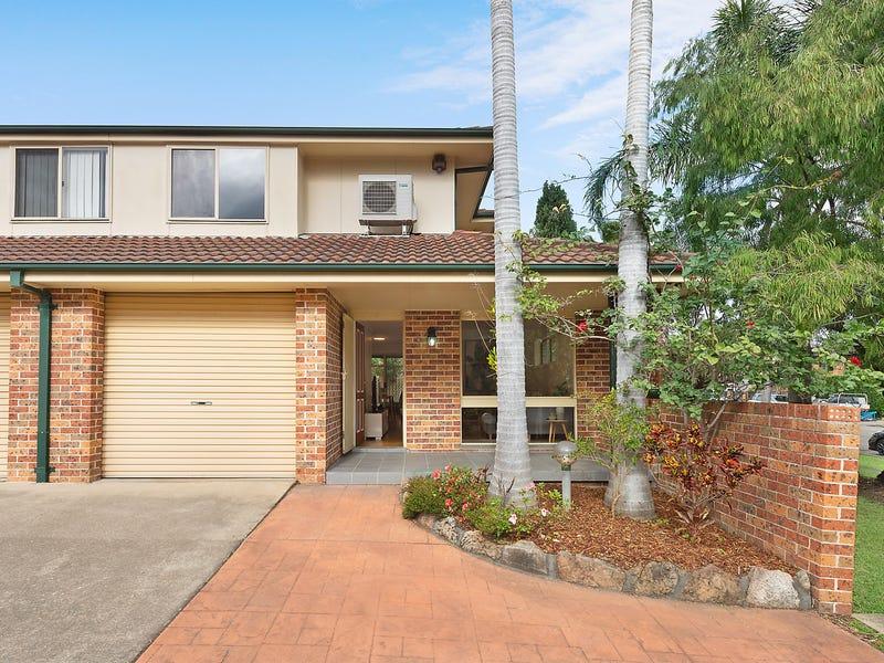 5/20-22 Belgium Street, Riverwood, NSW 2210