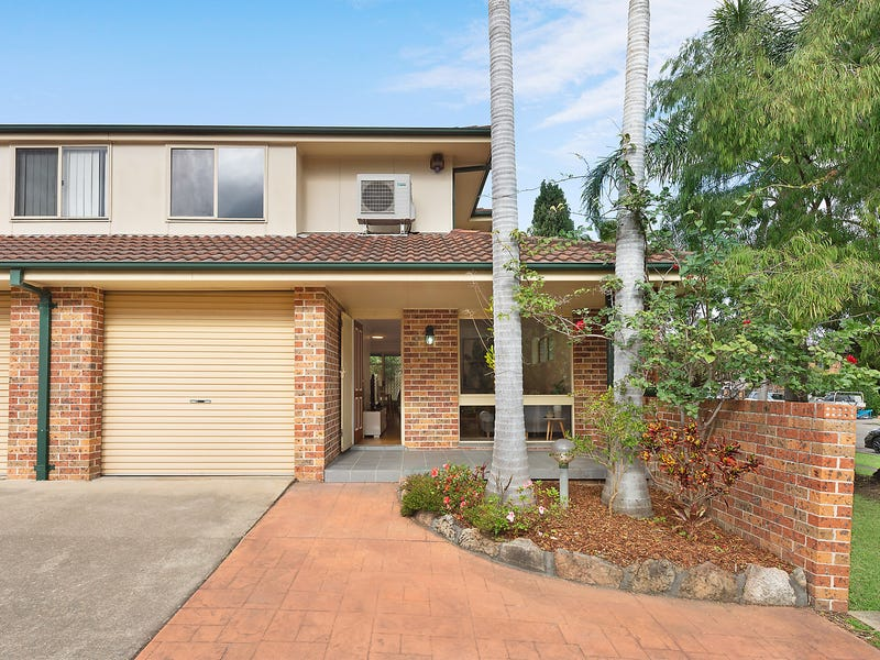 5/20-22 Belgium Street, Riverwood, NSW 2210