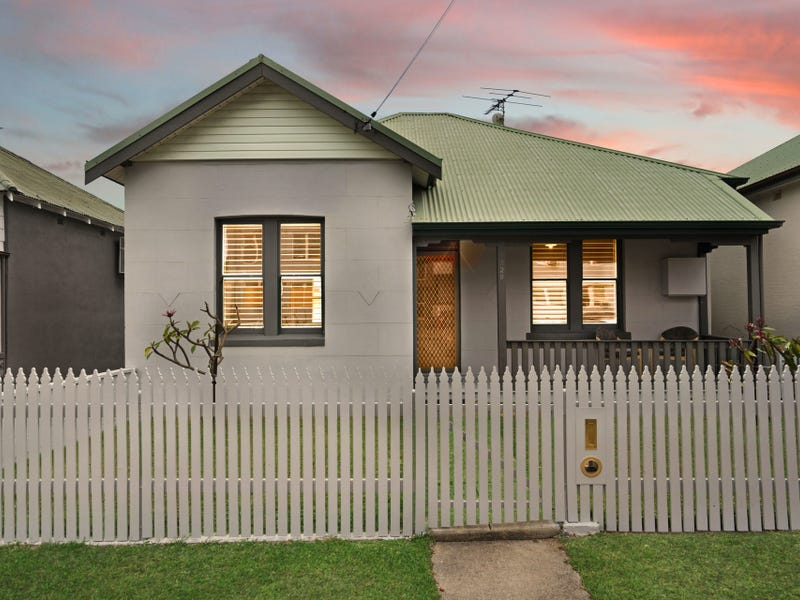 328 Darby Street, Cooks Hill, NSW 2300