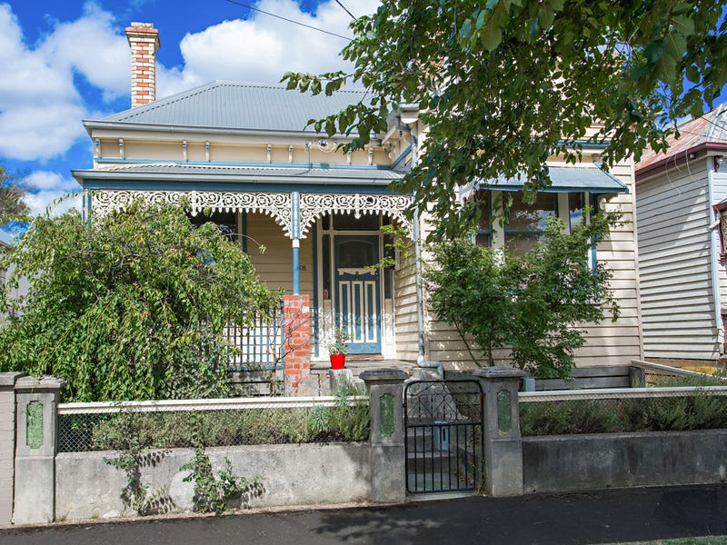 408 Doveton Street, Soldiers Hill, Vic 3350