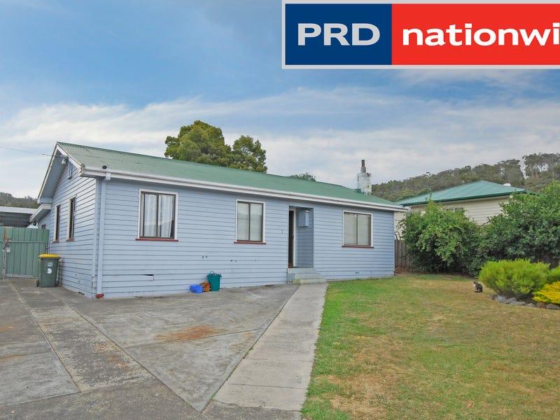 3 Nicholson Street, New Norfolk, Tas 7140