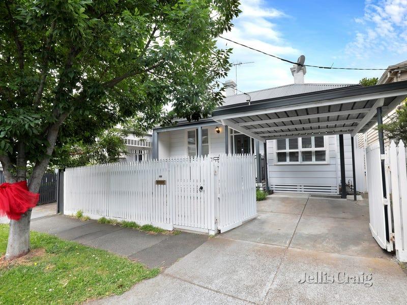 7 Barkly Avenue, Armadale, Vic 3143