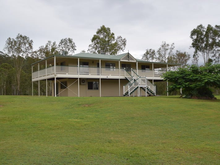36 Graves Road, Redbank Creek, Qld 4312