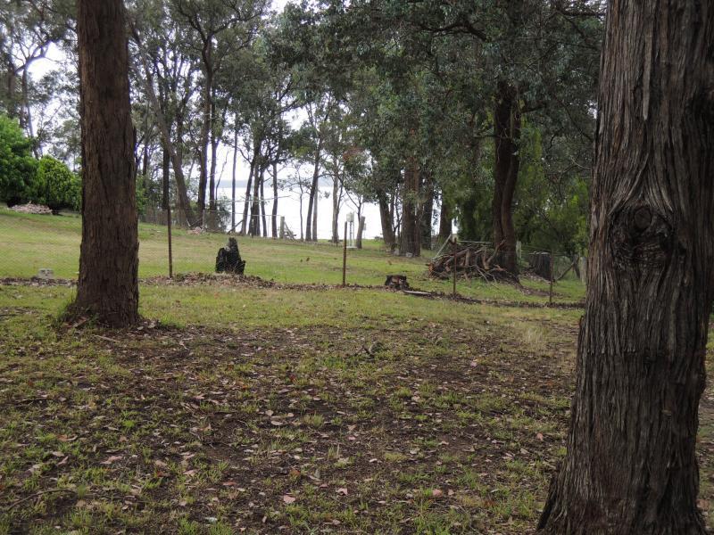 115 Tamboritha Terrace, Coongulla, Vic 3860