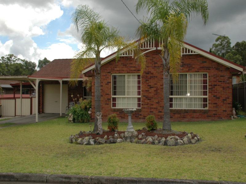 4  Flora Close, Bulahdelah, NSW 2423