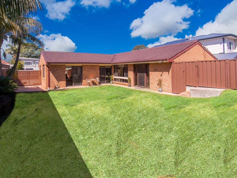 17 Club Lane, Helensburgh, NSW 2508