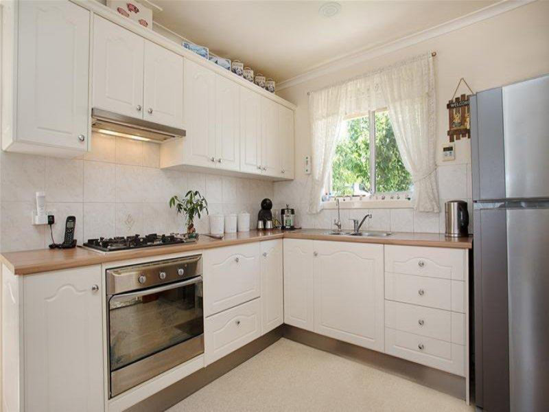 135 Elizabeth Road, Morphett Vale, SA 5162
