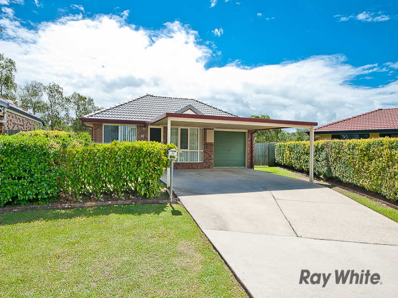 65 Dundee Street, Bray Park, Qld 4500