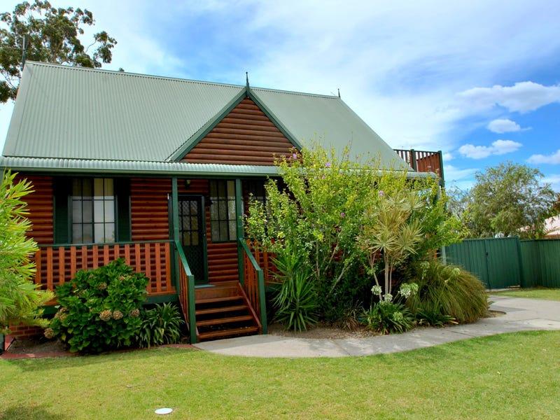 7 Huon Street, Callala Bay, NSW 2540