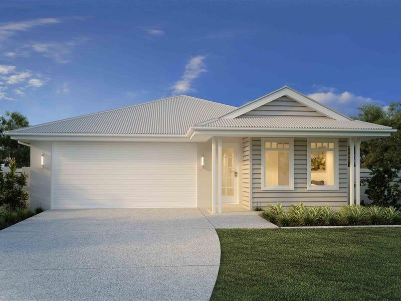 Lot 1108 Archibald St, Port Macquarie