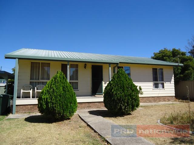 15 Gundagai Street, Adelong, NSW 2729