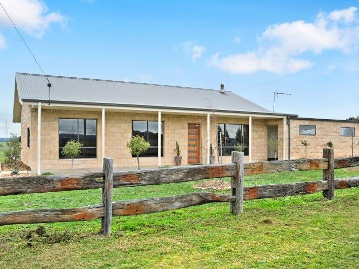 4979 Colac-Ballarat Road, Napoleons, Vic 3352
