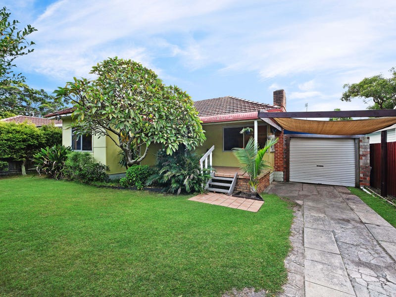 121 Grandview Street, Shelly Beach, NSW 2261