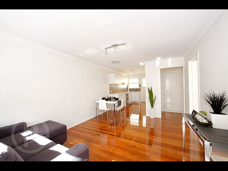 3/64 Chester Road, Annerley