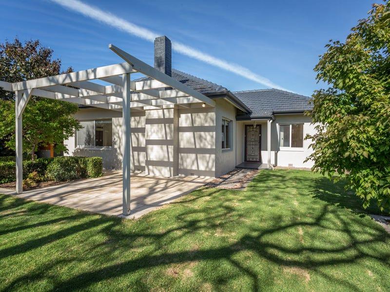 3 Jose Street, Melrose Park, SA 5039
