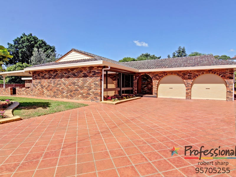 18A Moorefields Road, Kingsgrove, NSW 2208
