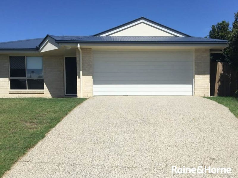 8 Wallaby Place, Morayfield, Qld 4506