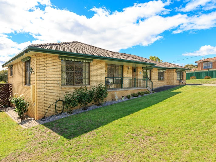 25 Reynolds Road, Midway Point, Tas 7171