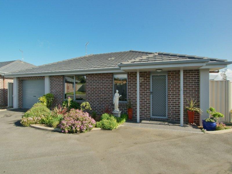 Unit 1/9 Callista Court, Port Sorell, Tas 7307