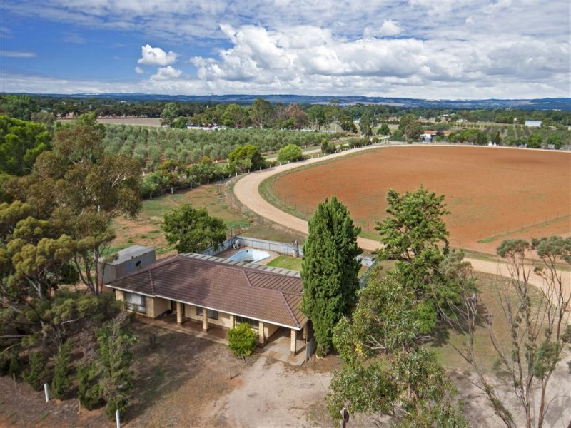 57 Short Road, Penfield Gardens, SA 5121