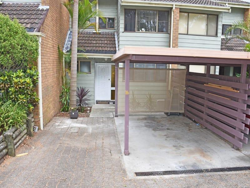 28/22 Chifley Drive, Raymond Terrace, NSW 2324