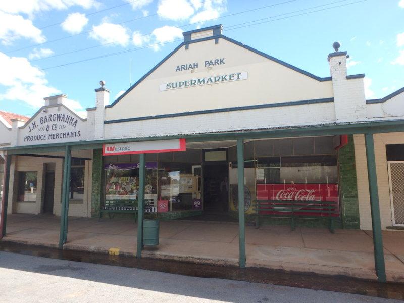 74 Coolamon Street*, Ariah Park, NSW 2665