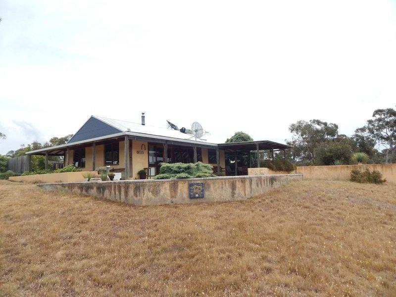 1137 Peak View Rd, Numeralla, NSW 2630