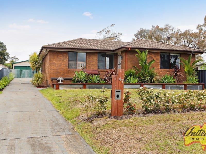 47 William Street, The Oaks, NSW 2570