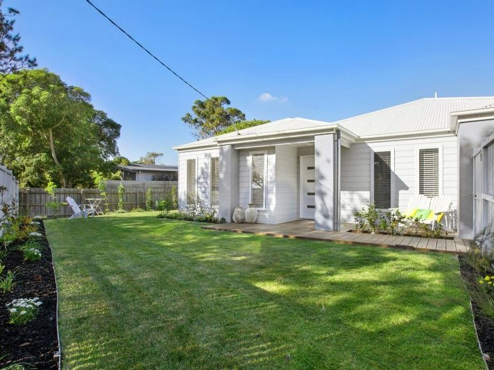 59A Armstrong Road, McCrae, Vic 3938