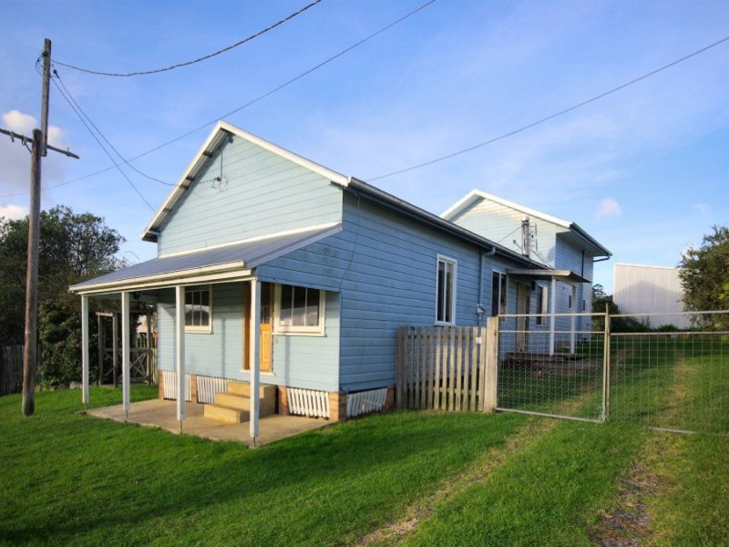 76 Pine Avenue, Ulong, NSW 2450
