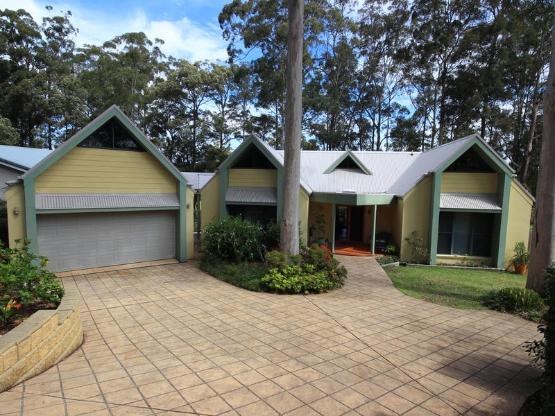 20 Hilltop Parkway, Tallwoods Village, NSW 2430
