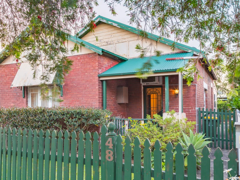 48 Teralba Road, Broadmeadow, NSW 2292