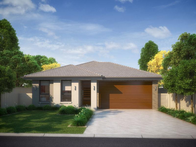 Lot 213/12 Boydhart Street, Grantham Estate, Riverstone, NSW 2765