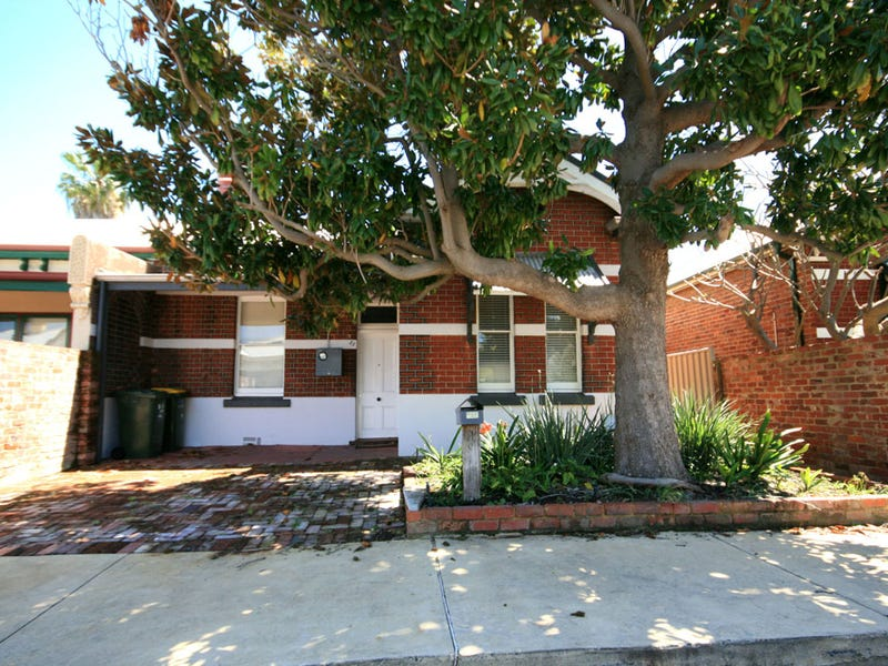 23 Brookman Street, Perth, WA 6000