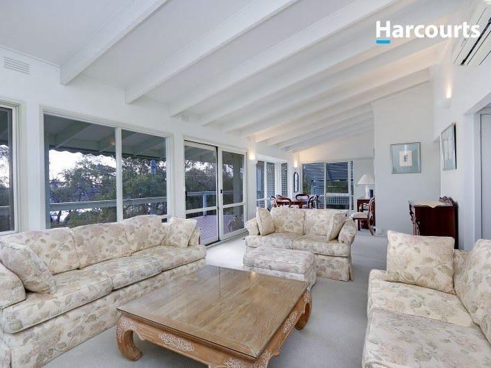 8 Edgewater Terrace, Warneet, Vic 3980