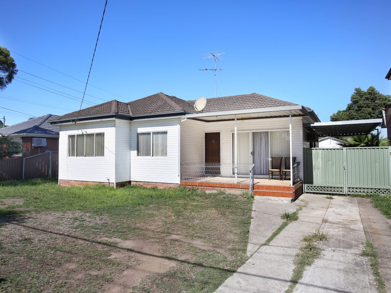 4 Thorney Road, Fairfield West, NSW 2165