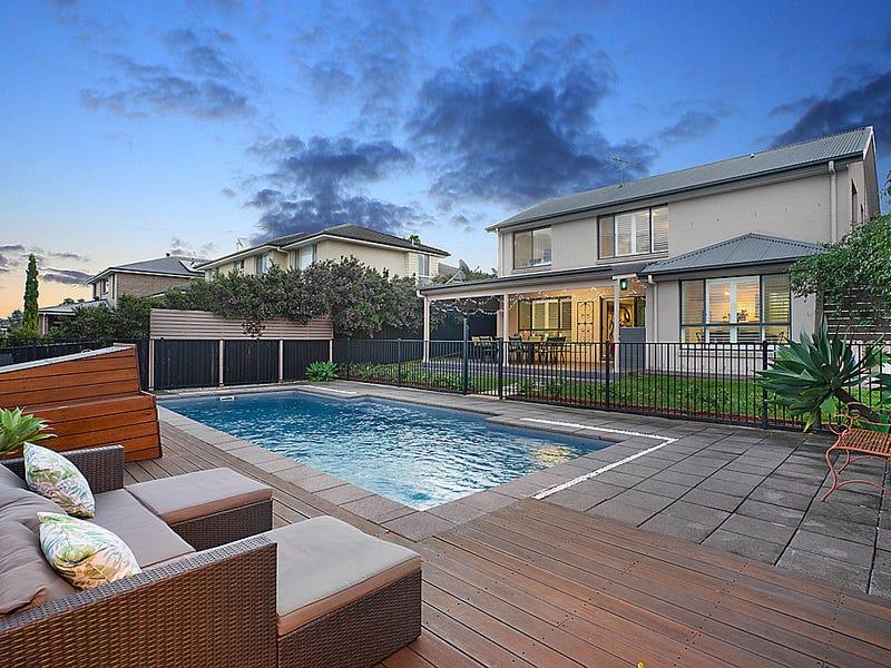 107 Bolwarra Park Drive, Bolwarra Heights, NSW 2320