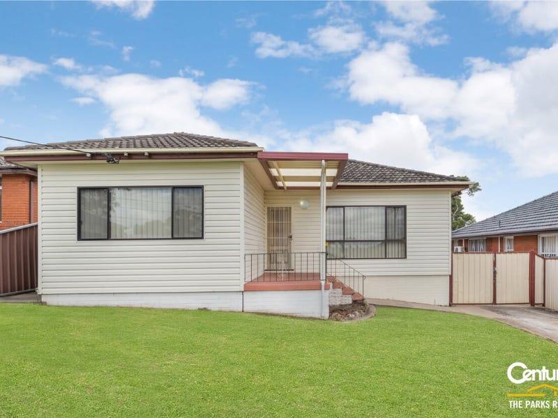306 Smithfield Road, Fairfield West, NSW 2165