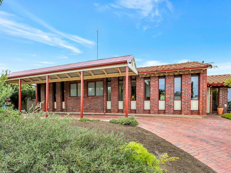7 Torrensview Road, Athelstone, SA 5076