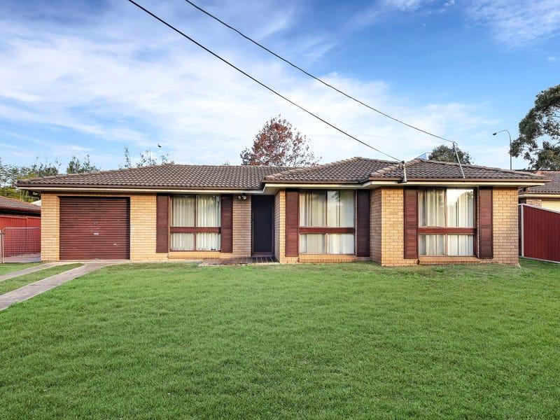 38 Flanders Avenue, Milperra, NSW 2214